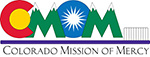 Colorado Mission of Mercy